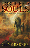 Tortured Souls : The Legend of Primordium