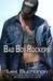 Sinful (Bad Boy Rockers, #5)