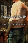 Brothers LaFon, Part One by Joseph Lance Tonlet