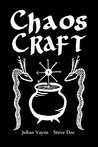 Chaos Craft: The ...