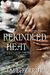 Rekindled Heat (The Aphrodite Chronicles: Story Two)