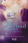 My Favorite Second Chance by Rue