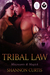 Tribal Law