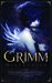 Grimm Mistresses by Stacey Turner