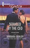 Seduced by the CEO (Chicago Sons #2)