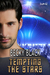 Tempting the Stars (Red Dragon #3)