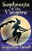 Sophronia and the Vampire (Sophronia and the Vampire, #1)