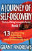 A Journey of Self-Discovery (The Joy of Being Incomplete, #1)