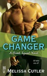 Game Changer (Bomb Squad #3)