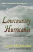 Lowcountry Hurricanes: Sout...