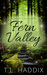 Fern Valley (Firefly Hollow...