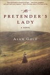 The Pretender's Lady: A Novel