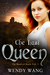 The Last Queen (The Book of Kaels)