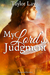 My Lord's Judgment