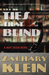 Ties That Blind by Zachary Klein