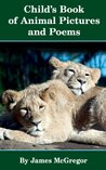 Child's Book of Animal Pictures and Poems