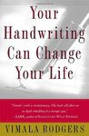 Your Handwriting Can Change Your Life