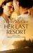 Her Last Resort    Book Three of the Minnesota Romances Series