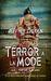 Terror a la Mode    Book Two of the Perfume Alibi