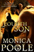 Fourth Son by Monica Poole