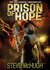 Prison of Hope (Hellequin Chronicles, #4)