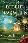 Silver Linings  (Rose Harbor #4)