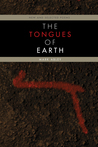 The Tongues of Earth