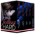 FALLING HARD: A NEW ADULT ANTHOLOGY