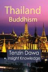 Thailand Buddhism - Insight Knowledge