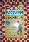 Richard Simmons Cookin' On Broadway: [A Collection Of Food Mover Recipes For You, From Broadway!]