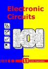 Electronic Circuits Volume 1.1