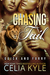 Chasing Tail (Quick & Furry, #1)