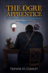 The Ogre Apprentice (The Bowl of Souls, #8 / Jharro Grove Saga, #3)