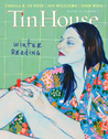 """Tin House 62: Volume 16, Number 2; """"Winter Reading"""""""