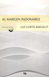 Al margen indomable