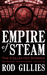 Empire of Steam: The Collected Stories