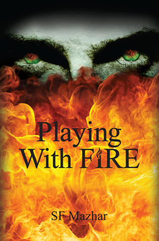 playing with fire book review tess