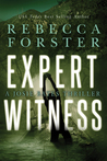 Expert Witness (Witness Series, #4)