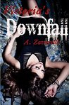 Victoria's Downfall by A. Zavarelli