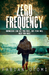 Zero Frequency (The Agency Series #1)