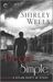 Dead Simple (A Dylan Scott Mystery, #8)