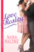 Love Reality by Nana Malone
