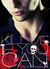 Kill Me If You Can (The Goreys, #1)