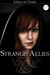 Strange Allies (an Echoes of Ossiria story)