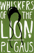 Whiskers of the Lion (Amish...