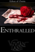 Enthralled (An Echoes of Ossiria story)