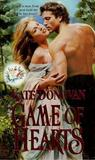 Game of Hearts  (Happily Ever After Company, #1)