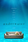 Cover of Underwater