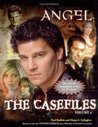 Angel: The Casefiles, Volume 2