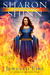Jeweled Fire (Elemental Blessings, #3)